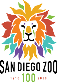 san diego travel tips discounts more