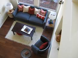 inspired living rooms moroccan inspired living room decor eclectic living room los