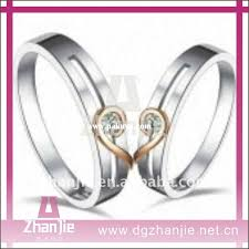 cheap wedding rings sets for him and wedding ring for wedding rings images pictures wedding
