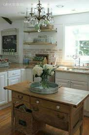 kitchen backsplash ideas houzz kitchen backsplash houzz kitchen backsplash ideas houzz home