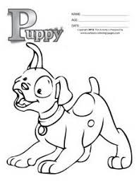 popular puppy coloring sheets 93 353 cute puppy coloring sheets