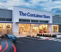 the container store store locations in ohio columbus the container store