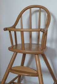 chaises hautes de cuisine ikea chaise ikea cuisine ikea chambre ado garcon 11 orleans leroy