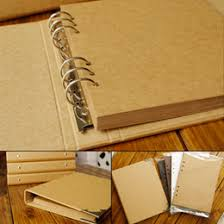 wholesale photo albums wholesale handmade wedding albums in bulk from the best handmade