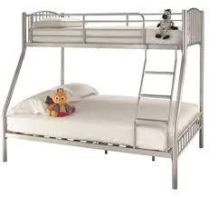 Type Of Bed Frames Types Of Bed Frames Hotelcontractbeds