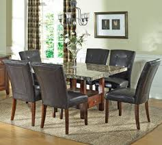 Dining Room Stunning Dining Room Sets Ikea Design For Elegant - Granite dining room sets