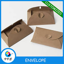 pocket envelopes fancy envelope paper pocket envelope expandable paper