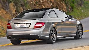 2013 mercedes c class c250 coupe mercedes c250 coupe 2013 rear hd wallpaper 55