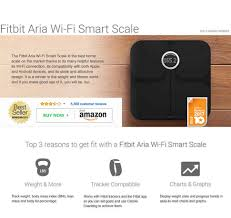 Home Design Software Top Ten Reviews by The Best Bathroom Scales Of 2017 Top Ten Reviews