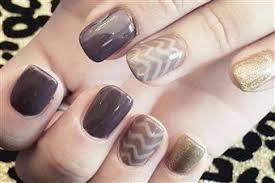 the nail department in onalaska wi at vagaro com