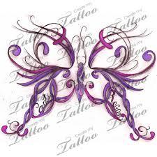 tattoo fonts lotus flower vines lotus flowervinescreatemytattoo