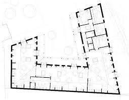 preschool u2013 planning permission granted devlin architects