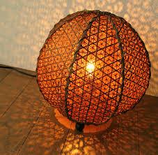 hakusan rakuten global market asian lamps table lamp asian