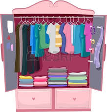 clothes cabinet stock photos royalty free clothes cabinet images