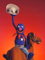 marshal grover muppet wiki fandom powered wikia