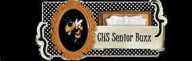 chs senior buzz uab scholarship and application deadlines
