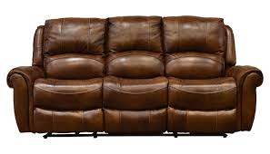 denton leather power reclining sofa barron power reclining sofa home zone furniture