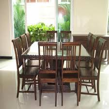 Teak Wood Furniture Teakwood Double Bed Manufacturer From Bengaluru - Teak dining table and chairs india