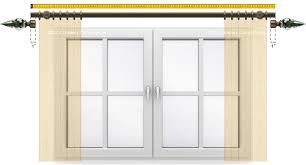 Standard Shower Curtain Rod Length Home Goods Shower Curtains Blankets U0026 Throws Ideas Inspiration