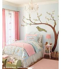 Pink And Blue Bedroom Endearing Little Bedroom Ideas And Best 25 Toddler Rooms