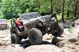 jeep suspension lift country 4in jeep suspension lift kit 87 95 yj power steering