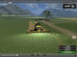 iap apk vw for farming sim 2015 iap apk free books