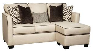 Sectional Sofa With Chaise Sectionals U2013 Jennifer Furniture