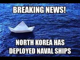Funny Korean Memes - funny north korea memes youtube