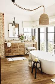 best 25 brick bathroom ideas only on pinterest brick veneer