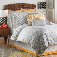 Where To Buy Bed Sheets Comforter Sets Where To Buy Comforter Sets At Loehmann U0027s