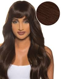 who owns bellami hair cleopatra clip in bangs dark brown 2 bellami bellami hair