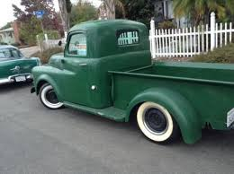 dodge truck parts for sale buy 1951 dodge truck all original flat 6 3 on