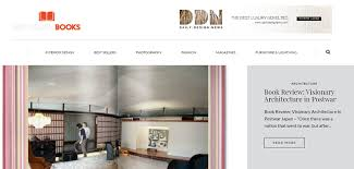 Top Interior Design Blogs by Be Inspired By Top 10 Best Design Blogs To Go For Inspiration