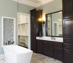 Designer Kitchen And Bathroom Awards by Kitchen To Bath Concepts In Baton Rouge La