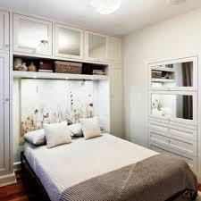 Lampen F Schlafzimmer Modern Gemütliche Innenarchitektur Schlafzimmer Wohnlicher Gestalten