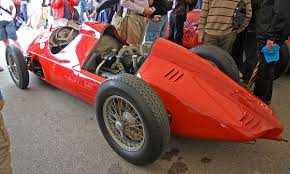 vintage alfa romeo race cars alfa romeo tipo 512 wikipedia