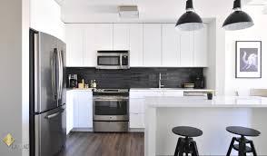 des cuisines 5 idées por la décoration des cuisines qui tombent amoureuses
