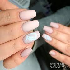 nail gloss 28 photos u0026 20 reviews waxing 44811 hayes rd