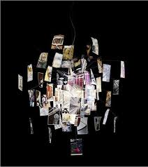 Paper Pendant Lighting Paper Pendant Light Picture More Detailed Picture About 120cm