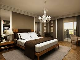 wonderful blue bedroom decor with smart light blue ceiling also