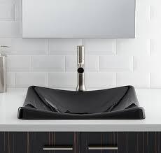 Colored Bathroom Sinks Kohler Bath U0026 Kitchen Pacific Sales Kitchen U0026 Home
