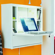 bureau malin ikea bureau rangement cheap medium size of modernes fr meuble tv