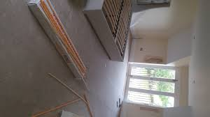 Laminate Flooring Free Fitting Carpets Supplied U0026 Fitted Nottingham Carpet Showroom