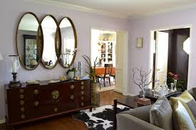 livingroom mirrors mirror living room home design and decorating ideas