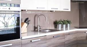kitchen sink sale uk best kitchen sinks souskin com
