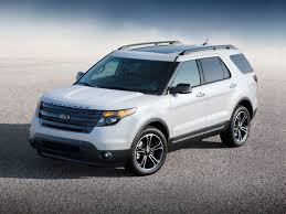 nissan murano vs ford explorer 2014 ford explorer sport chesapeake va area toyota dealer