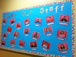 the 25 best staff bulletin boards ideas on staff