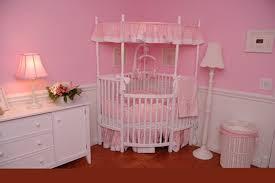 collection chambre b idee chambre bebe petit espace avec id e chambre b b fille