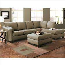 Sectional Sofas With Recliners Sectional Sofa With Recliner And Chaise Lounge Adrop Me
