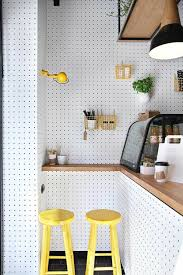 küche verschönern die besten 25 küchendekoration ideen auf wg küche